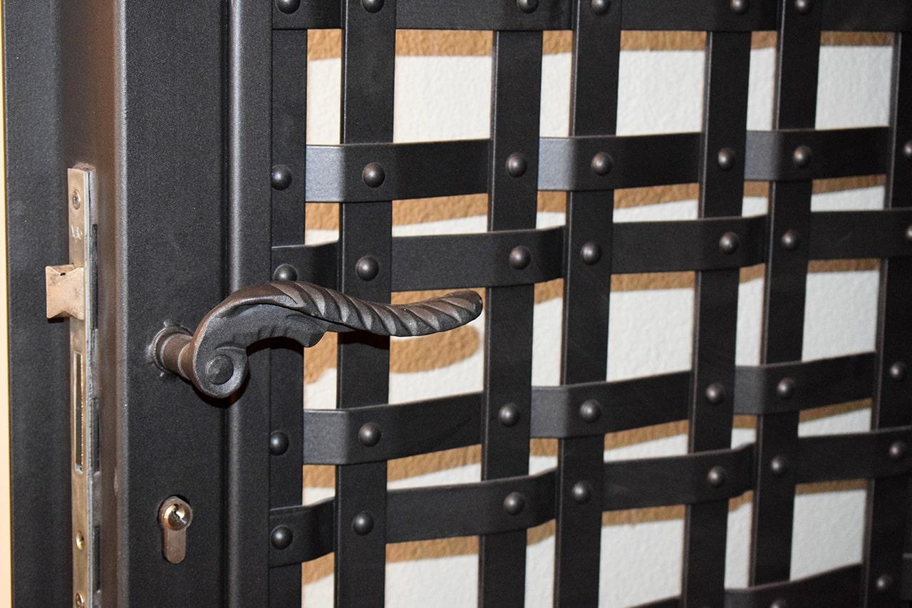 Vhodna vrata kovaštvo-min