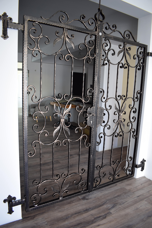 kovana-vhodna-vrata-3-min